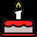 Gateau Anniversaire 50 ans